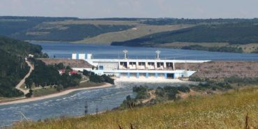 Облрада заборонила будівництво ГЕС на території Івано-Франківської області