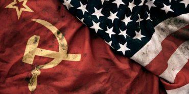 В разі війни між США і СРСР під ядерний удар потрапила б Коломия. ДОКУМЕНТИ