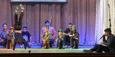 Благодійний концерт організувала молодь Коломиї. ВІДЕО