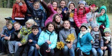 Коломийський танцювальний колектив переміг у 3-х всеукраїнських конкурсах. ВІДЕО