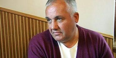 Новим головою Коломийської районної ради став Роман Дячук