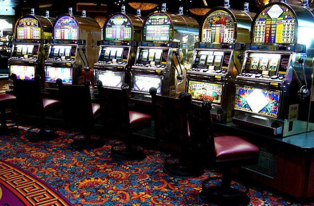 Закриває казино + у місті Ryazan відео Капітан Морган казино робочих місць