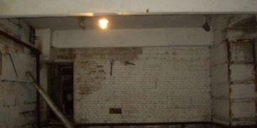 У Коломиї обстежили підвальні приміщення багатоповерхівок
