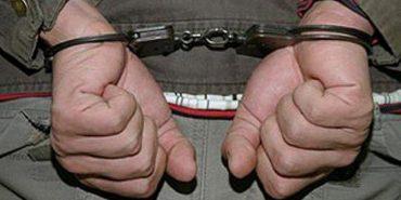 На Коломийщині троє чоловіків пограбували місцеву жительку