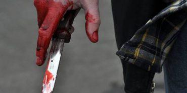 У П'ядиках жорстоко вбили чоловіка