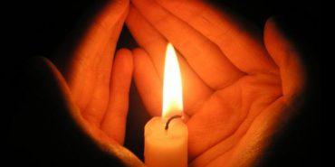 У військовій частині на Вінниччині помер 36-річний солдат з Тисменицького району