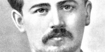 """Вже 100 років світ співає """"Колядку дзвонів"""" Миколи Леонтовича"""