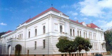 27 січня Коломийська податкова проведе семінар