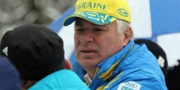 Збірна України з біатлону не поїде на чемпіонат Європи в Тюмені через можливі провокації