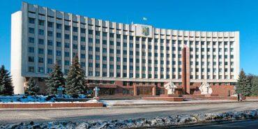 Івано-Франківська обласна рада визнала добровольців АТО учасниками бойових дій