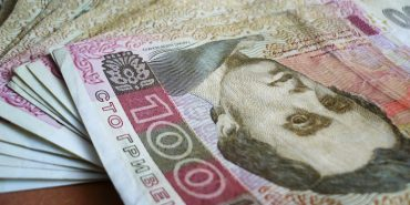 Коломиянка обдурила банк на майже 5 тисяч гривень
