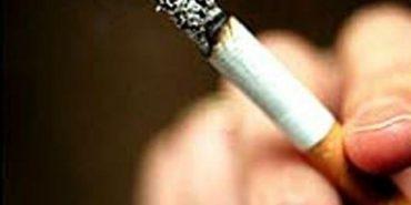 На Коломийщині чоловік загинув через куріння в ліжку