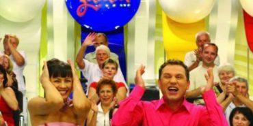 Рекордний джек-пот зірвав мешканець Тернопільщини, придбавши щасливий квиток всього за 10 гривень