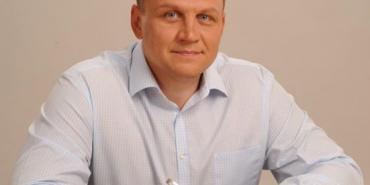 Народний депутат Олександр Шевченко оприлюднив звіт за період діяльності у ВРУ VIII скликання