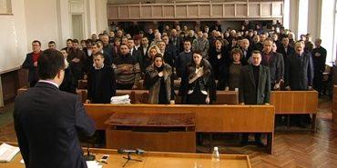 На сайті Коломийської міськради наприкінці лютого запрацює портал електронних петицій