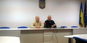 На Івано-Франківщині планують запустити комплексний проект з переробки сміття