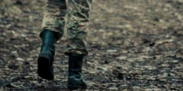 52-ох прикарпатців розшукує  за дезертирство військова прокуратура. СПИСОК