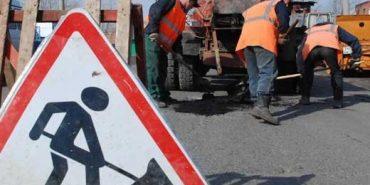 Коломиян попереджають про ускладнений рух транспорту в середмісті