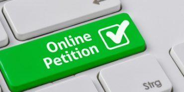 У Коломиї повторно домагаються електронних петицій