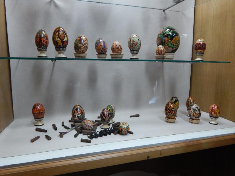 Кіращук_виставка