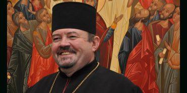 Меморіальну дошку Миколі Сімкайлу встановлять у Івано-Франківську
