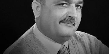 П'єса коломиянина Ігоря Юзюка потрапила до номінації на міжнародному конкурсі