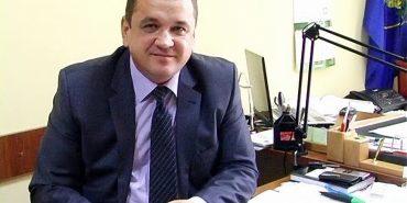 Екс-секретар міськради та податковий інспектор стали штатними радниками міського голови Коломиї
