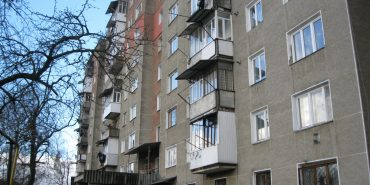 У Коломиї створено 270 ОСББ. У міськраді розповіли про найуспішніші проекти