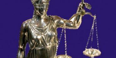 Ліквідують міськрайонне управління юстиції у Коломиї