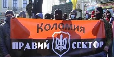 """Активіста """"Правого сектору"""", якого з необережності застрелили у Коломиї, поховають завтра у Вербіжі"""