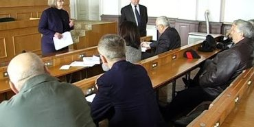 Комісія за оплату комунальних послуг. Хто її встановлює у Коломиї? ВІДЕО