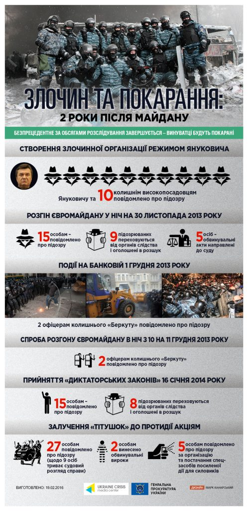 maidan-1-1_ukr_03-1