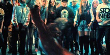 """""""#Selfieparty"""": з'явився трейлер української підліткової комедії. ВІДЕО"""