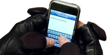 Правоохоронці Прикарпаття застерігають від телефонних шахраїв