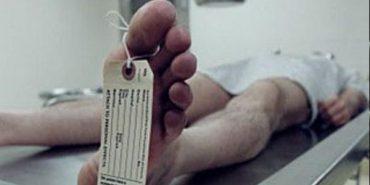 На Городенківщині в котельні дитсадка знайшли тіло пенсіонера