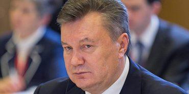 ТОП-5 корупційних скандалів сучасності очолив Янукович. ІНФОГРАФІКА