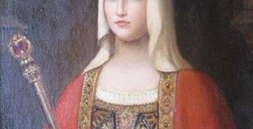 9 видатних жінок України від часів Київської Русі до ХХ століття