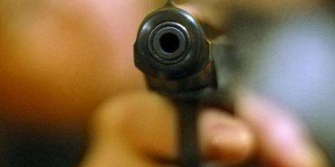 Побутовий конфлікт на Косівщині призвів до застосування зброї