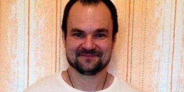 Український музикант НеДіля переміг рак