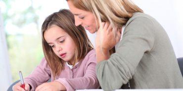 Вчені ставлять під сумнів ефективність домашніх завдань для учнів