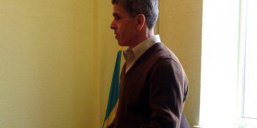 У Коломийському суді розглядають позов директора ДЮСШ №1 до управління освіти