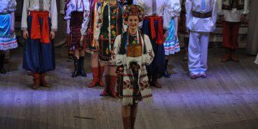 Коломия приймала перший всеукраїнський фестиваль «Покутські витоки». ФОТОРЕПОРТАЖ
