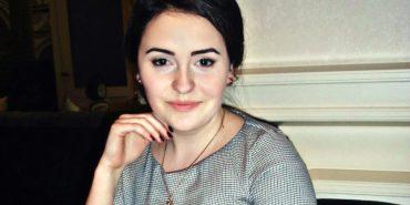 Студентка медичного коледжу Івано-Франківська стала призером Всеукраїнської олімпіади з української мови