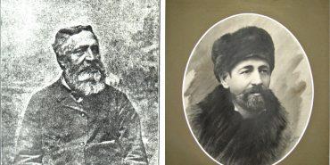Українські еліти Коломиї (1848 – 1991). Частина 2