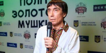 """Іван Кравчишин: """"Я не хочу бути дядьком з нагайкою, який диктує, що і як треба робити"""""""