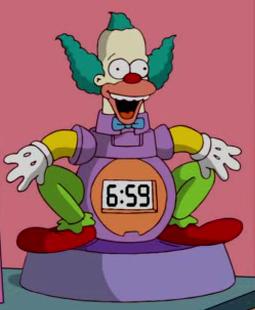 Krusty_the_clown_alarm_clock