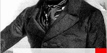 Неколомиянин, якому завдячує Коломия: до 180-річного ювілею Захер-Мазоха