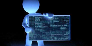 Чернівчан безкоштовно навчать програмуванню