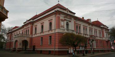 У Коломиї на позачерговій сесії міськради розглядатимуть електронну петицію про відкликання Любомира Жупанського