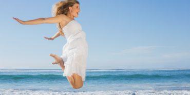 Як у 50 років виглядати на 30: поради експертів